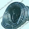 Труба водопроводная из полиэтилена 40 мм. 6,3 атм. ПЭ 80