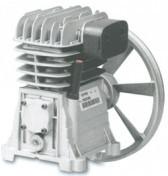 Головка компрессорная  B 2800 I (ОМА, Италия)