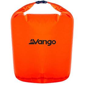 Гермомешок Vango Dry Bag 30 Orange 923215