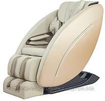 Массажное кресло Top Technology PILOT