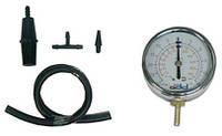 Автомобильный вакуумметр (измеритель давления/разряжения) ADD622