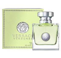 Духи женские Versace - Versense, Тестер 22мл