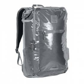 Рюкзак городской Granite Gear Rift - 2 32 Flint 923163