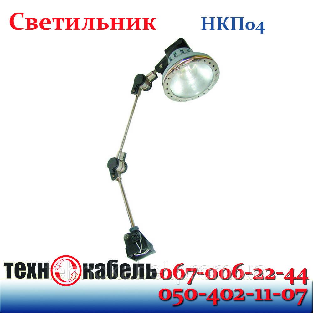 Светильники НКП04 Ватра - ООО Технокабель в Харькове