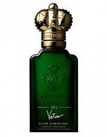 Clive Christian 1872 Vetiver Парфюмированная вода 50 ml. лицензия Тестер