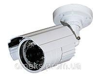 Камера LUX 90 SHR Sony 650 TVL, фото 1