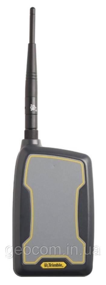 Радиомодем для RTK TDL 2.4