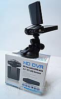 Автомобильный Видеорегистратор dod HD DVR DJV/61