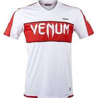 Футболка Venum Competitor Dry Tech, фото 1