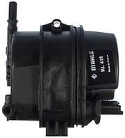 KL418 Knecht-Mahle топливный фильтр