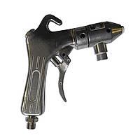 Пистолет пескоструйный пневматический Air Pro SBG100-GUN (Тайвань)