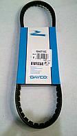 Ремень генератора Dayco 10A0710C на ВАЗ 2108