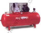Головка компрессорная B 4900 B (ОМА, Италия), фото 3