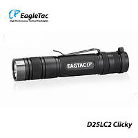 Фонарь Eagletac D25LC2 XP-L V3 (840 Lm)