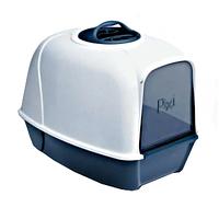 Туалет для котов PIXI 281402