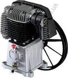 Головка компрессорная F1200 (FINI, Италия), фото 2