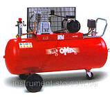 Головка компрессорная F1200 (FINI, Италия), фото 3