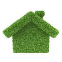 Экологичные материалы для строительства