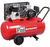 Поршневой компрессор MK103-90-3M ADVANCED Fini BNGC504FNM505 (Италия)
