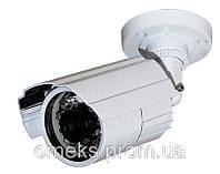 Камера LUX 90 SL / Sony 420 TVL, фото 1