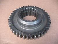 Шестерня Т-150 z=42x18 (151.37.235-5), фото 1