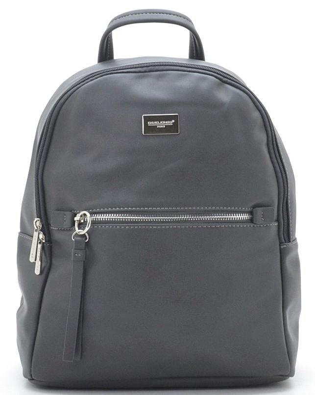 Купить рюкзак в одессе до 400 грн школьный рюкзак hama racing car