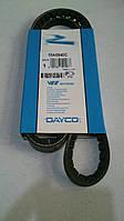 Ремень генератора Dayco 10A0940C на ВАЗ 2101-2107