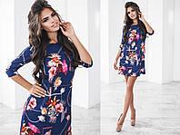 Платье женское 11- 1116, фото 1