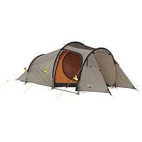 Палатка Wechsel Outpost 3 Travel (Oak) + коврик Mola 3 шт