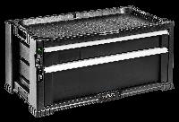 Модульный шкаф для инструмента ( 289 x 262 x 562 mm) NEO 84-228