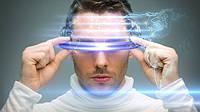 Виртуальная реальность против болезней