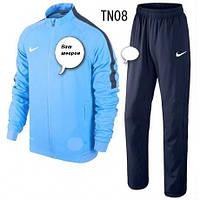 Яскравий модний спортивний костюм Nike, Adidas. Повномірні дитячі, підліткові та дорослі.