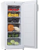 Холодильник морозилка SNAIGE F-22 SM-P10001