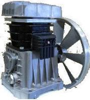 Компрессорная головка AB998 998л/мин 3021080000 FIAC