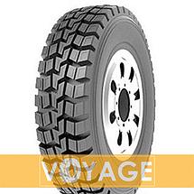 Грузовая шина Doupro ST 957 13.00 R22.5 (Строительная), фото 3