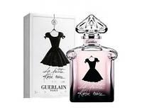 Парфюм женский Guerlain La Petite Robe Noir (Герлен Ля Петит Робе Ноир)