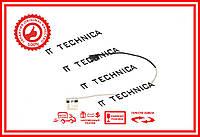 Шлейф матрицы TOSHIBA L50-B L55D-B S55-B оригинал