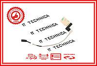 Шлейф матрицы TOSHIBA DC02000S000