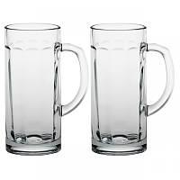 Кружка для пива Pub 2 шт 55109