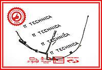Шлейф матрицы HP Pavilion 11-N 11-N029TU X360 11-N010DX RT3290-C ZPT10 (DC020021N00) ОРИГИНАЛ