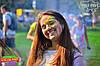 В Одесі пройшов міжнародний Фестиваль фарб#Color_Fest!
