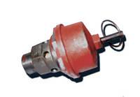 Клапан предохранительный 3,4 атм на компрессор ПКС-5,25