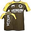 Футболка Venum Wand Team