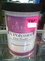 Акриловая пудра на вес EzFlow