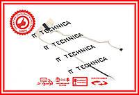 Шлейф матрицы TOSHIBA 1422-018H000