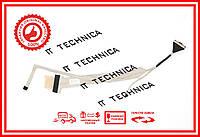 Шлейф матрицы HP Compaq G61 CQ61 (DD0OP6LC802 DD00P6LC804 DD0OP) ОРИГИНАЛ Версия 1
