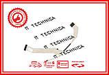 Шлейф матриці TOSHIBA DD0BU2LC000, фото 2