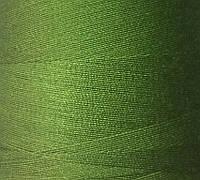 "Нитка №40/2 ""777"" №079 4000 ярд(зелён.)"