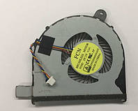 Вентилятор ACER ASPIRE V3-37