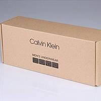 Коробка Calvin Klein